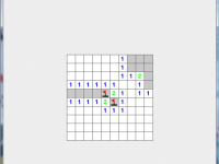 MineSweeper1.png