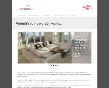 Grote Immobilien
